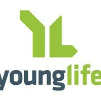 North Idaho Young Life