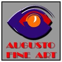 Augusto Fine Art Studio and Art Center