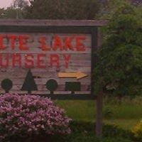 White Lake Nursery 1 and 2