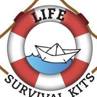 Life Survival Kits