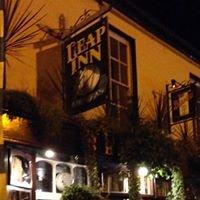 Leap Inn