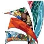 ALLTEX: Весь мир текстиля