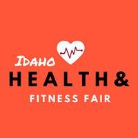 Idaho Health & Fitness Fair