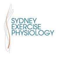 Sydney Exercise Physiology