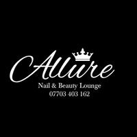 Allure nail and beauty lounge