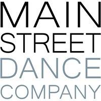 Main Street Dance