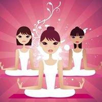 Studio Yoga Brescia