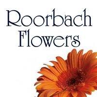 Roorbach Flowers