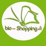 Bio-shopping