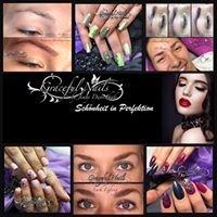 Graceful Nails - Permanent Make-Up, Microblading, Wimpernlifting & Nailart