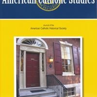 American Catholic Studies
