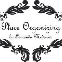 Place Organizing
