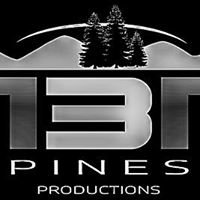 Three Pines Productions, LLC