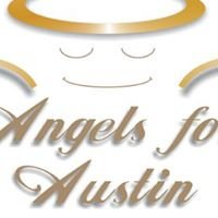 Angels for Austin