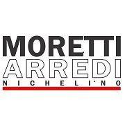 Moretti Arredi