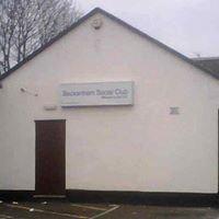 Beckenham Social Club