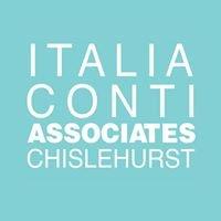 Italia Conti Chislehurst