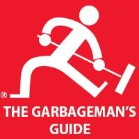 The Garbageman's Guide