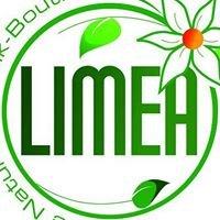 hautcreme24.de Naturkosmetik und Biokosmetik Onlineshop