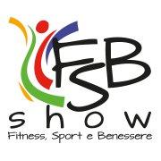 FSB SHOW - Il Fitness, lo Sport ed il Benessere in Fiera