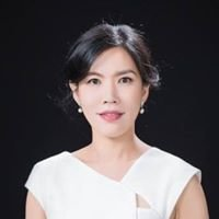 Dr Janet Huang Cosmetic Plastic Surgeon