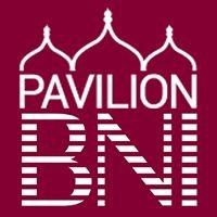 BNI Brighton Pavilion
