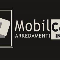 Mobilcasa Arredamenti