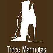 Trece Marmotas
