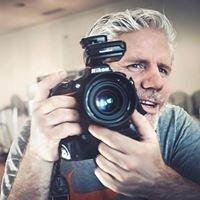 Henning Scheffen Photography