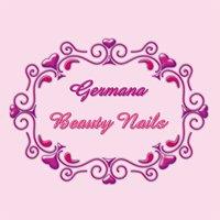 Germana Beauty Nails