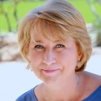 Mary C Swenson- Realty Executives Phoenix / International