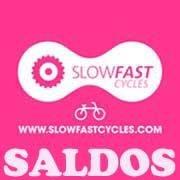 SlowFast Cycles