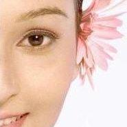 Mador Beauty Clinic Crossmolina Co. Mayo Ireland