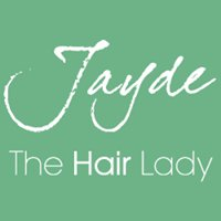 Jayde the hair lady