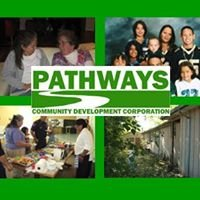 Pathways Community Development Corporation