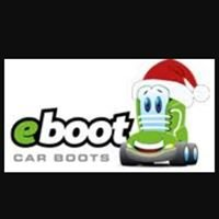 Eboot Markets & Car Boots