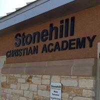 Stonehill Christian Academy