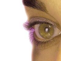 Euphoria Beauty Therapy Clinic
