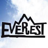 Everest Granola Cups