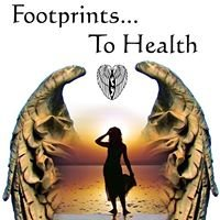 Footprints to Health