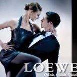 Loewe Quizás Quizás Quizás Pasión