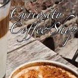 Curiosity Coffee Shop