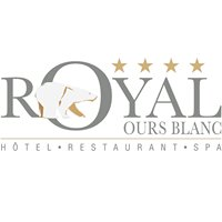 Royal Ours Blanc Hôtel&Spa