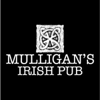 Mulligans - Irish Pub