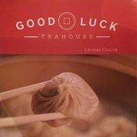 Good Luck Tea House