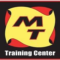 MT Training Center