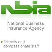 National Business Insurance Agency