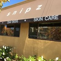 Snipz Salon and Skin Care
