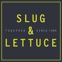Slug & Lettuce Richmond