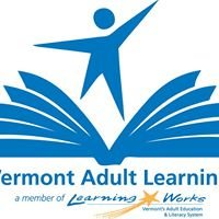 Vermont Adult Learning - Windham